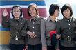 Triều Tiên kiểm soát chặt trang phục của nữ giới