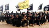 """Các chiến binh """"ngoại"""" của IS nguy hiểm tới mức nào?"""