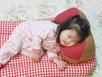 6 kiểu chăm trẻ sơ sinh khiến con… mất mạng