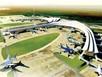 Pháp cam kết dành 2 tỉ USD cho sân bay Long Thành