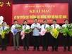 6 ứng viên dự thi Cục trưởng Cục Đường thuỷ