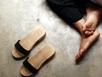 Thời sự trong ngày: Thực hư vụ 'người Việt chết ở Himalaya'