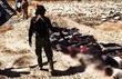 Thế giới 24h: IS bêu xác người giữa phố