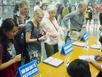 Việt Nam nâng cao mức độ cảnh giác, đáp ứng với Ebola