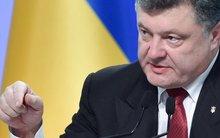 Thế giới 24h: Putin lại 'sưởi ấm' Ukraina