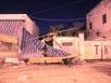 Công ty gây vụ nổ 8 người thương vong có nhiều vi phạm