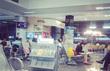 Nội Bài, Tân Sơn Nhất: Sân bay tệ nhất châu Á