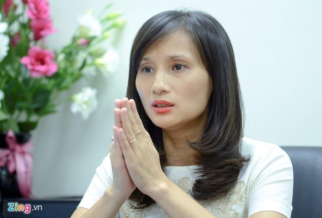 BTV, MC, Lê Bình, truyền hình, VTV
