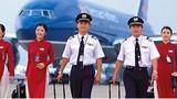3 công việc có thu nhập tốt nhất Việt Nam