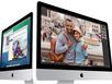 Apple sắp ra logo Táo khuyết 3D phát sáng?