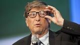 """Bill Gates """"có lỗi vì có nhiều tiền""""?"""