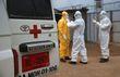 Ra giá 150.000 USD mới chịu bán tên miền Ebola.com