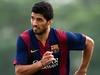 """Suarez thú nhận huỷ hoại sự nghiệp vì """"cắn người"""""""