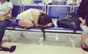 Những bức xúc về 2 sân bay 'tệ nhất châu Á'