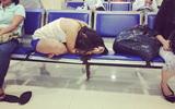 """Những bức xúc về 2 sân bay """"tệ nhất châu Á"""""""