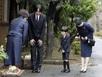 """Cách dạy con """"ngược đời"""" của Hoàng gia Nhật Bản"""