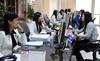 Đừng luỵ FDI mà bạc đãi doanh nghiệp Việt