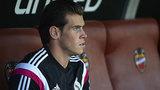 """Nóng: Real mất Bale trước """"Kinh điển"""""""