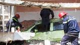 Xem xét xử hình sự trong vụ nổ lớn ở TP.HCM