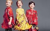 7 bí quyết dạy con nhàn tênh của cha mẹ Pháp