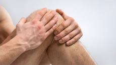 Sự thật về công dụng của Collagen với bệnh khớp