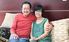 Chánh Tín lần đầu kể chuyện tình