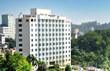 StarCity Hạ Long Bay- điểm nghỉ dưỡng hấp dẫn doanh nhân