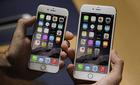 Vì sao Apple tuyệt đối không bán iPhone ở một số quốc gia?