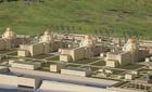 Nga nâng cấp nhà máy điện hạt nhân cho Thổ Nhĩ Kỳ