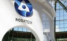 Rosatom mở Văn phòng đại diện khu vực Tây Âu ở Pháp