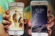 iPhone có thể đạt kỷ lục 62 triệu máy trong Q4