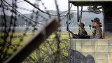 Triều Tiên đe  tấn công bất ngờ Hàn Quốc