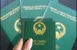 Tìm hiểu thủ tục xin visa du lịch