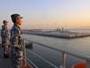 Mỹ 'bắt bệnh' tàu sân bay Trung Quốc