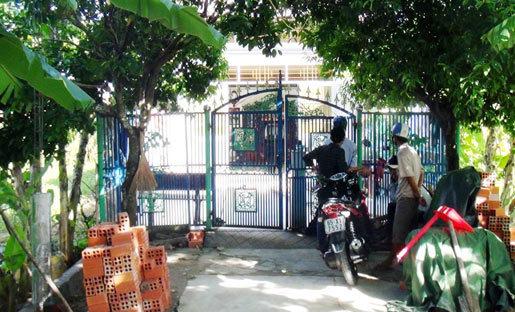 Thời sự trong ngày: Dân vây bệnh viện