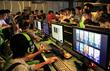 Đề nghị chưa áp thuế TTĐB với game online