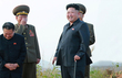 Thế giới 24h: Triều Tiên xử tử một loạt quan chức