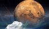 Cảnh tượng thiên văn triệu năm có một
