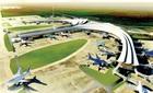 Dự án sân bay Long Thành: Cần thiết, nhưng...