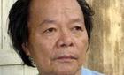 Nhà thơ Phạm Ngọc Cảnh qua đời