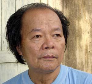 Kết quả hình ảnh cho Phạm Ngọc Cảnh