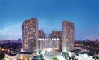 Khuyến mãi lớn tháng 10 cho khách mua căn hộ Royal City