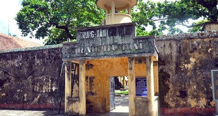 Những 'địa ngục trần gian' nổi tiếng của du lịch Việt