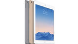 Vì sao Apple quyết bán iPad dù ế ẩm?