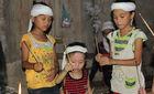Tiếng kêu cứu của người mẹ nghèo và 5 đứa trẻ mồ côi