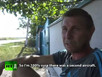 """""""Chuyện chưa từng kể"""" về vụ máy bay MH17"""