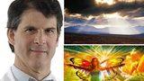 Thiên đường qua lời nhà khoa học hồi sinh từ cõi chết