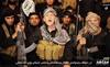 Clip: Chiến binh nhí IS hùng hổ dọa nạt Obama