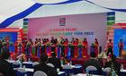 Nippon Paint đầu tư thêm 14 triệu USD vào Việt Nam