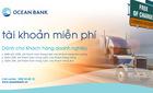 Ngân hàng Việt vào cuộc đua dịch vụ